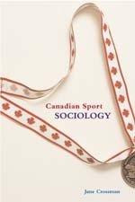 Canadian Sport Sociology