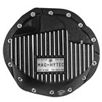MAG-HYTEC AA14-9.25 Differential Cover by Mag-Hytec