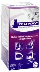 Feliway Plug-In Diffuser with bottle, 48 Milliliters
