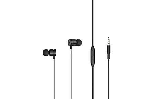 Riversong Seed + EA64 Wired Headset with Mic