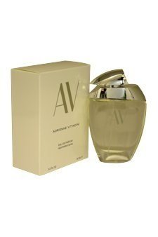adrienne-vittadini-av-edp-spray-30-oz-white-box-by-adrienne-vittadini