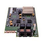 138604-B21 Compatible HP NC3135 Fast Ethernet Card - Naturewell Updated