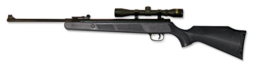 beeman-wolverine-carbine-177-caliber-air-rifle
