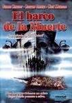 Death Ship [ NON-USA FORMAT, PAL, Reg.2 Import - Spain ]