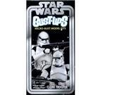 Star Wars Bust-Ups Series 7 Clone Wars Clone Trooper