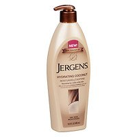 jergens-hydrating-coconut-lotion-168-oz-2pc
