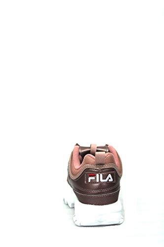 Sneakers Rosa 1010442 Donna Sneakers Fila 1010442 Fila Donna 70qf8I