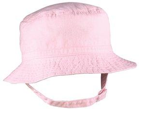 Lights Precious Cargo (Precious Cargo Precious Cargo - Infant Bucket Cap. CAR16 - OSFA - Light Pink)