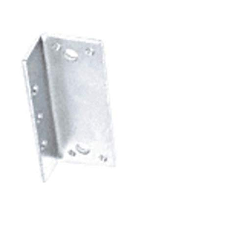 Heavy Duty 105 Degree No Hold Open Overhead Concealed Closer Body Only by CR Laurence (Image #2)