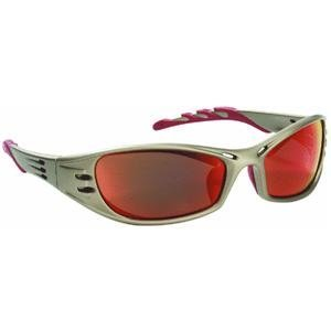 3M 90987-80025 FUEL Safety - Sunglasses Safety 3m