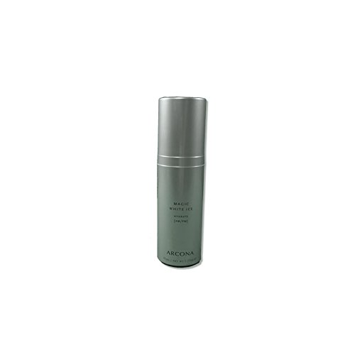 ARCONA ARCONA Magic White Ice 1.0 fl oz