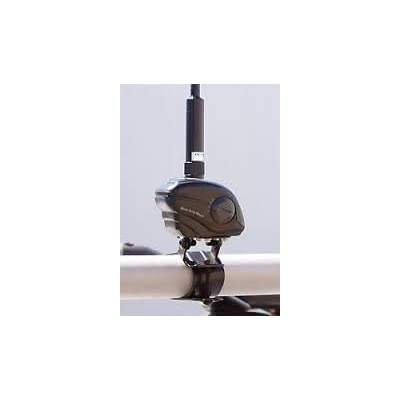Image of CB Radios & Scanners K9000LRMO ~Luggage rack mount, motorized for NMO