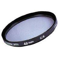 49mm Cross Screen Filter