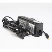 C500 Laptop Ac Adapter - 7