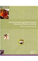 Electronic Portfolios and Student Succes: Effectiveness, Efficiency, and Learning