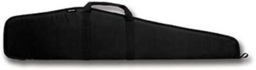 Bulldog Cases Pit Bull Rifle Case
