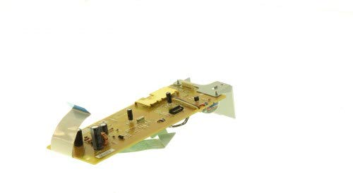 Sparepart: HP Engine control unit (ECU), RM1-3404-000CN