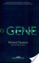 Gene Egoista, O