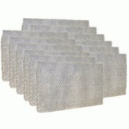 Price comparison product image Skuttle Humidifier Evaporator Pad A04-1725-051,  12-Pack