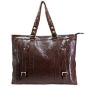 Nunzia Giana Womens Laptop Bag, 15.4