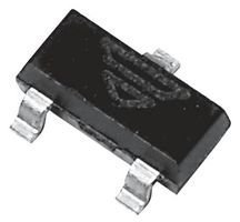 Vishay Thin Film Mpmt50011002at1 Resistor Divider N W 2 5k 10kohm 0 1 Fixed Resistors