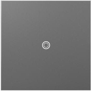 Legrand Adorne ASTP1532M4 Wall Light Switch - Three-Way