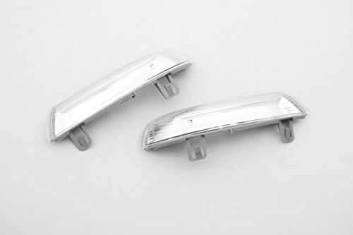 Golf Gti Mk5 Led Side Lights in US - 1