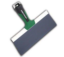 USG Matrix 14'' Blue Steel Taping Knife