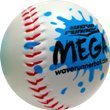 #1 Water Skipping Ball Baseball Wave Runner Mega Sport