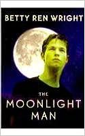 Book The Moonlight Man (Apples)