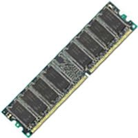 512MB PC133 168 pin DIMM ECC Reg (AII) - Dimm 168 Pin Registered