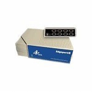 Digi Edgeport 8s MEI - Serial Adapter - 8 Ports (301-1002-98) by Digi