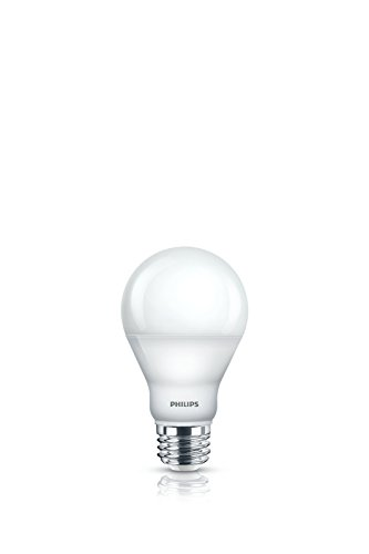 Philips-459057-60-Watt-Equivalent-Daylight-Dimmable-A19-LED-Light-Bulb