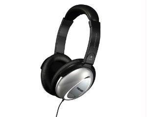 MAX190400 - Maxell HP/NC-II Noise Cancellation Headphone