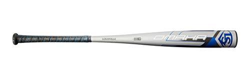 Louisville Slugger 2020 Omaha BBCOR Baseball Bat