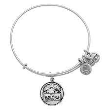 Disney Alex Ani Kingdom Bracelet