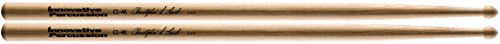 - Innovative Percussion Drumsticks (CL4L)
