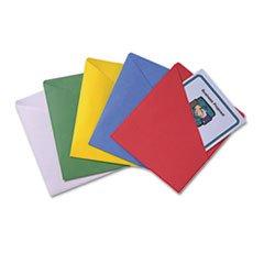 - Slash-View Pocket Organizers, Letter, Assorted Colors, (Slash View Pocket Organizers)