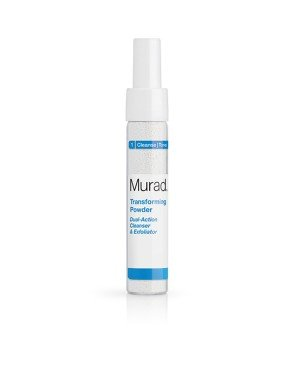 Murad Transforming Powder 0 5 Ounce