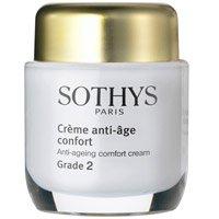 Sothys Anti-Age Cream Grade 2