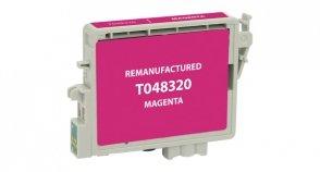 T048320 Magenta Ink - 9