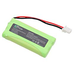 5105 Battery - Replacement For UNIDEN 5105 Battery Accessory