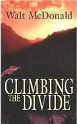 Climbing the Divide
