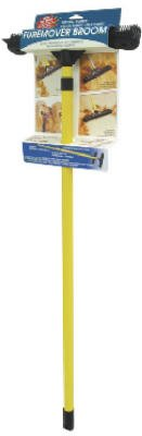 Furemover Push Broom