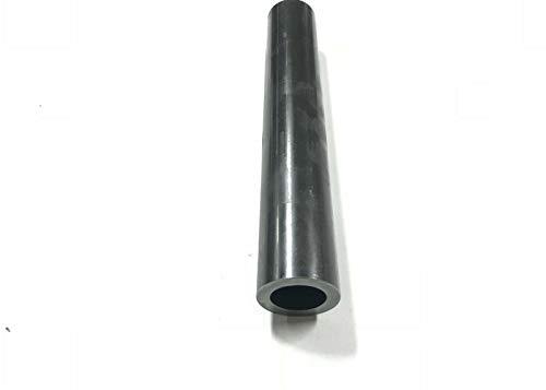 Each RuffStuff Specialties DOM Tube 1.25 OD X .120 Wall 1 ID 3 Foot Stick