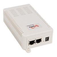 4PAIR High Power Splitter 60W 12V 5A Or 24V 2.5A (Videophone Station)