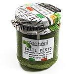 Italian Pesto - 1