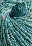 LANDLUST Tweed - 50g - LL ca. 80mtr. - Nd. 4,5 - 5,5mm - Farbe 4805