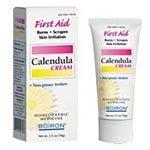 Boiron Calendula Gel (Boiron Topical Care Calendula Cream 2.5 oz. (a) - 2pc)