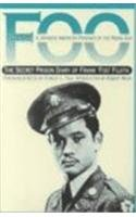 Foo : A Japanese-American Prisoner of the Rising Sun : The Secret Prison Diary of Frank 'Foo' Fujita (War and the Southwest Series, 1)